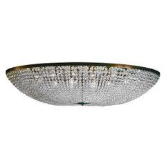 Wunderschöne Ovale Perlen Leuchter Edition, 2017
