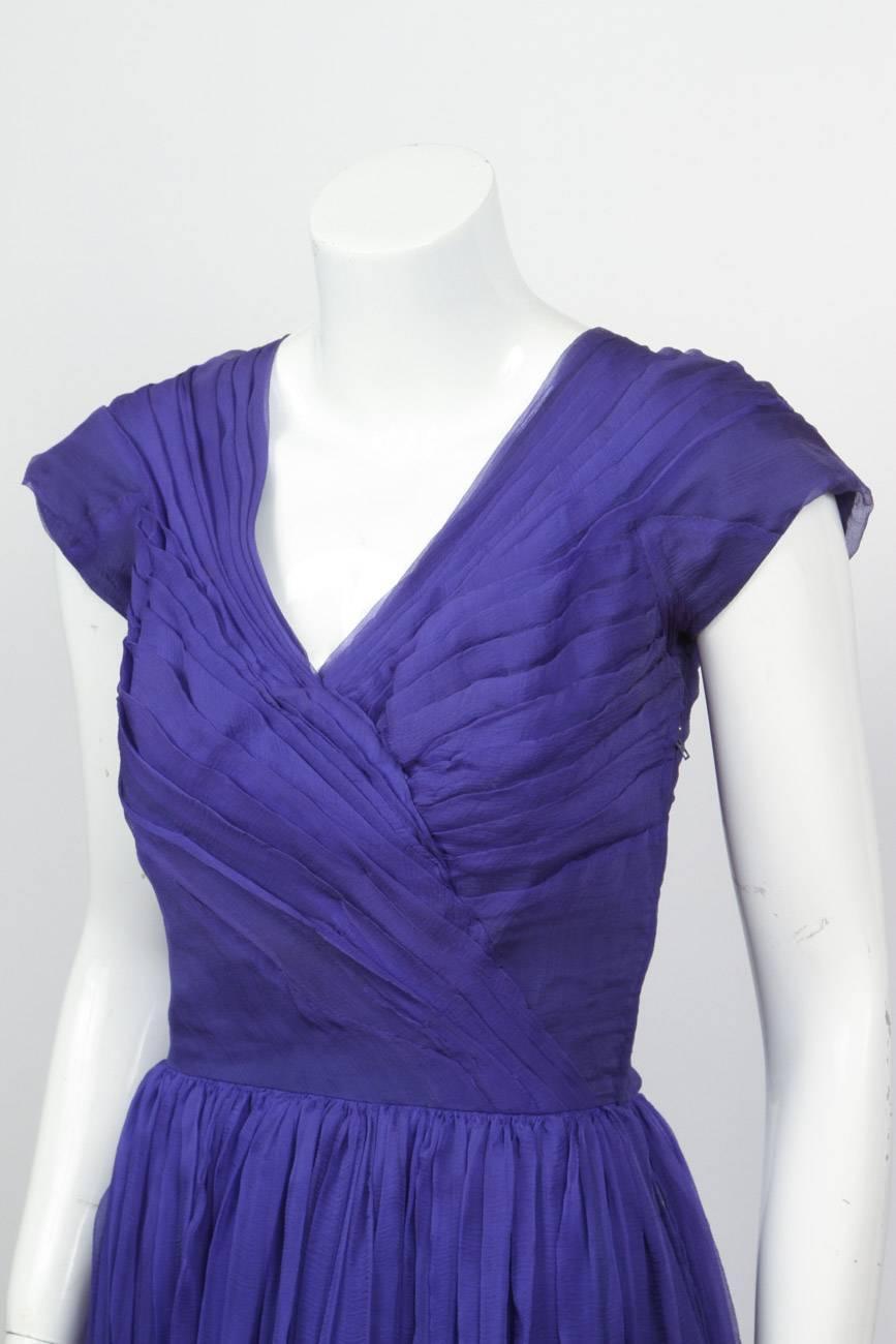 Contemporáneo 1960 Cocktail Dresses Imagen - Vestido de Novia Para ...