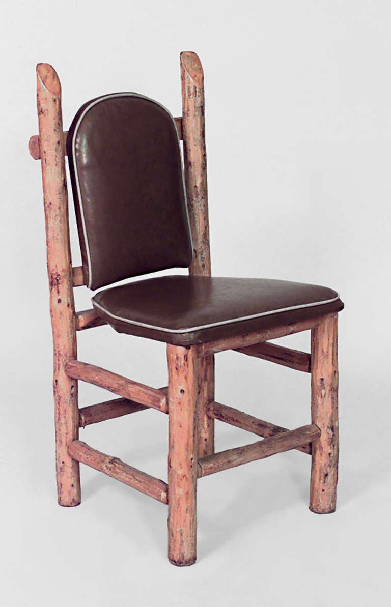 Is Hickory Craft Furniture Good