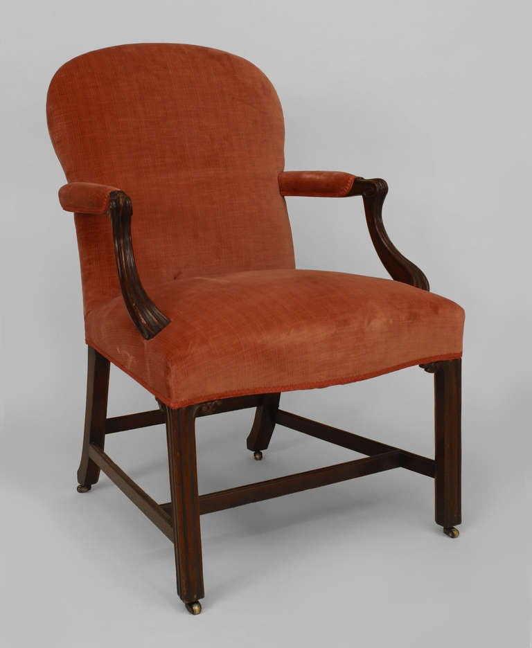Set Of Accent Chairs For Sale Swivel Chairs Living Room Sale Upholstered Swivel Chairs