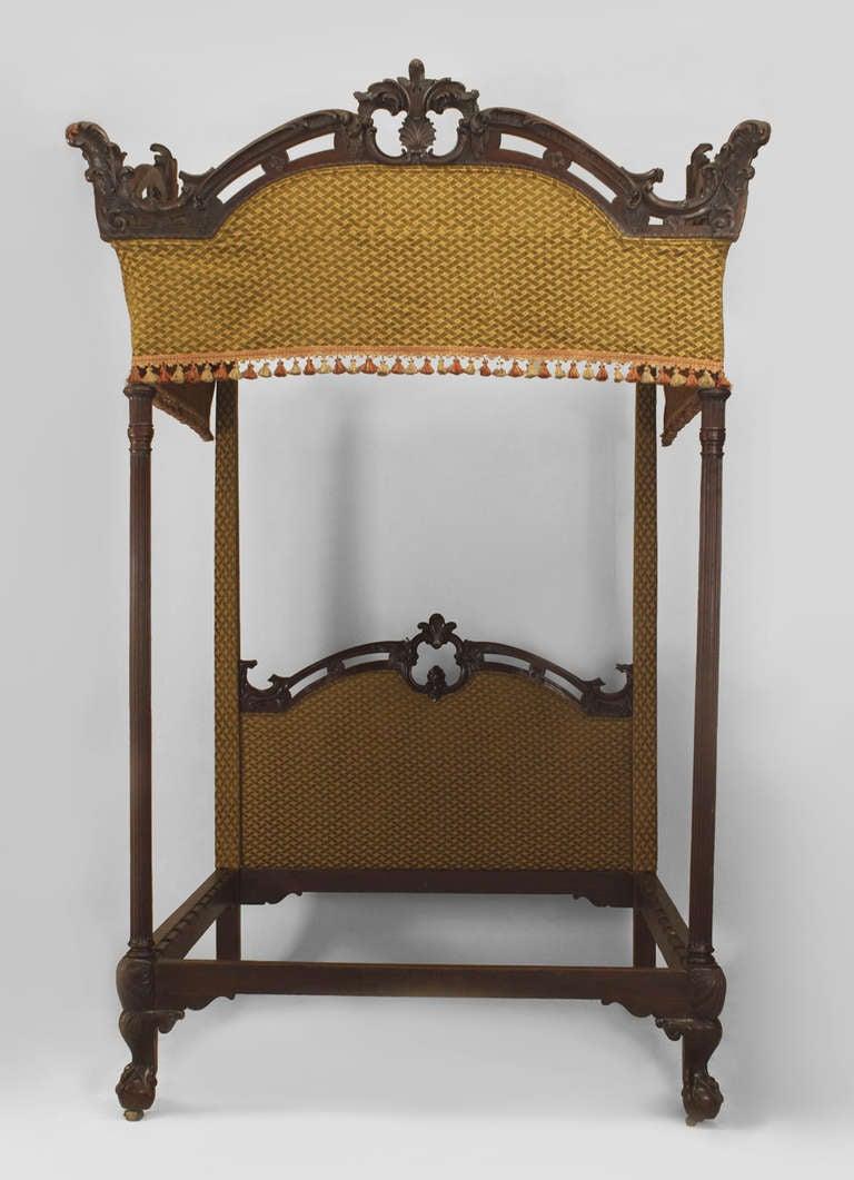 Bedroom Furniture Queen Sale