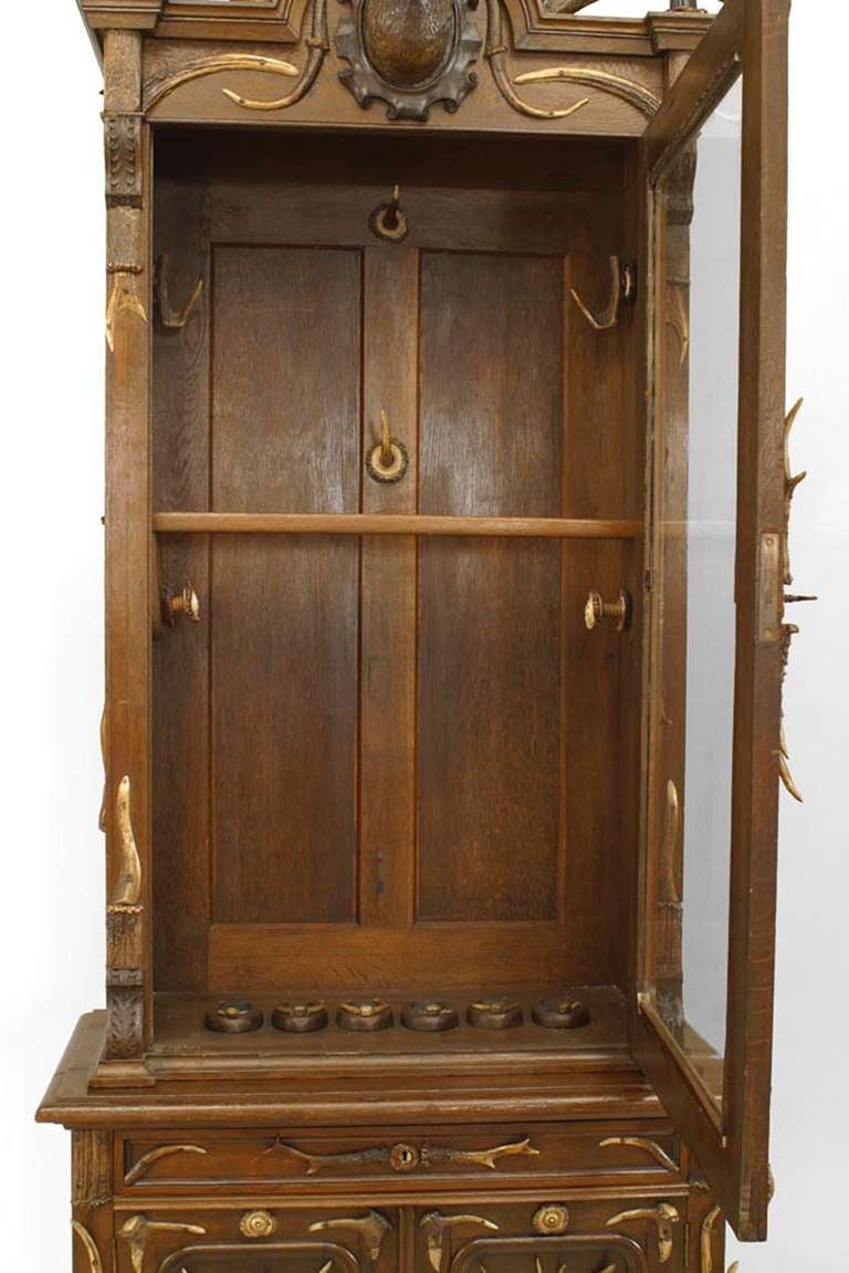Antique Gun Cabinets For Sale - Antique Gun Cabinets For Sale Antique  Furniture - Antique Gun - Antique Gun Cabinets For Sale Antique Furniture