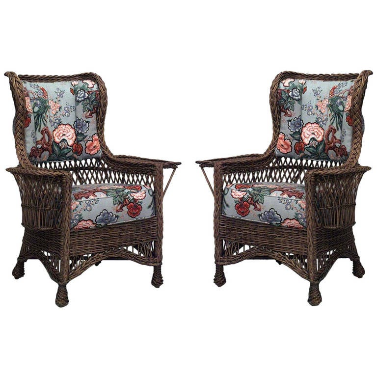 dating old rocking chairs Business of doing business system for dating country and primitive furniture,  the journal of antiques and collectibles  the dating of old houses,.