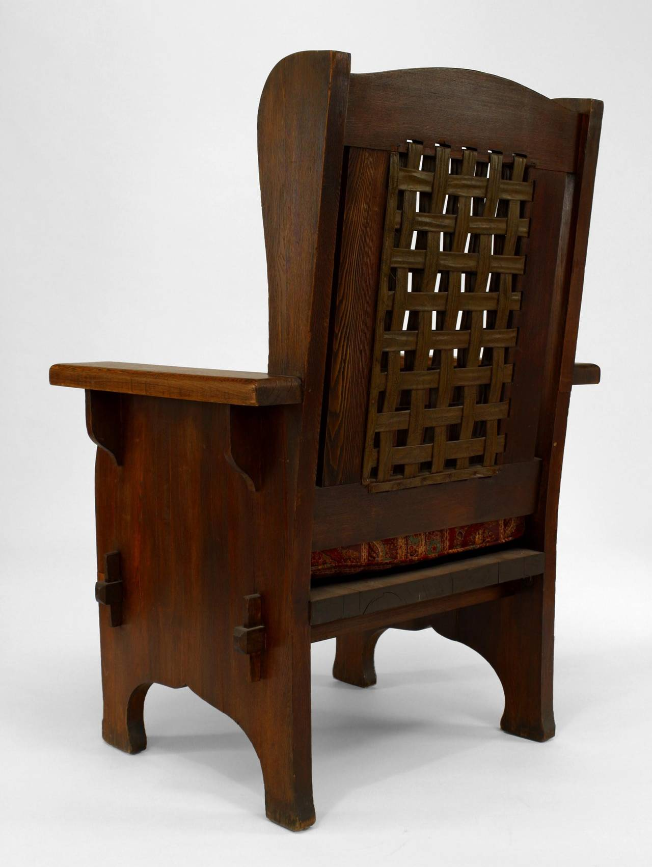 Dexter Furniture Osetacouleur