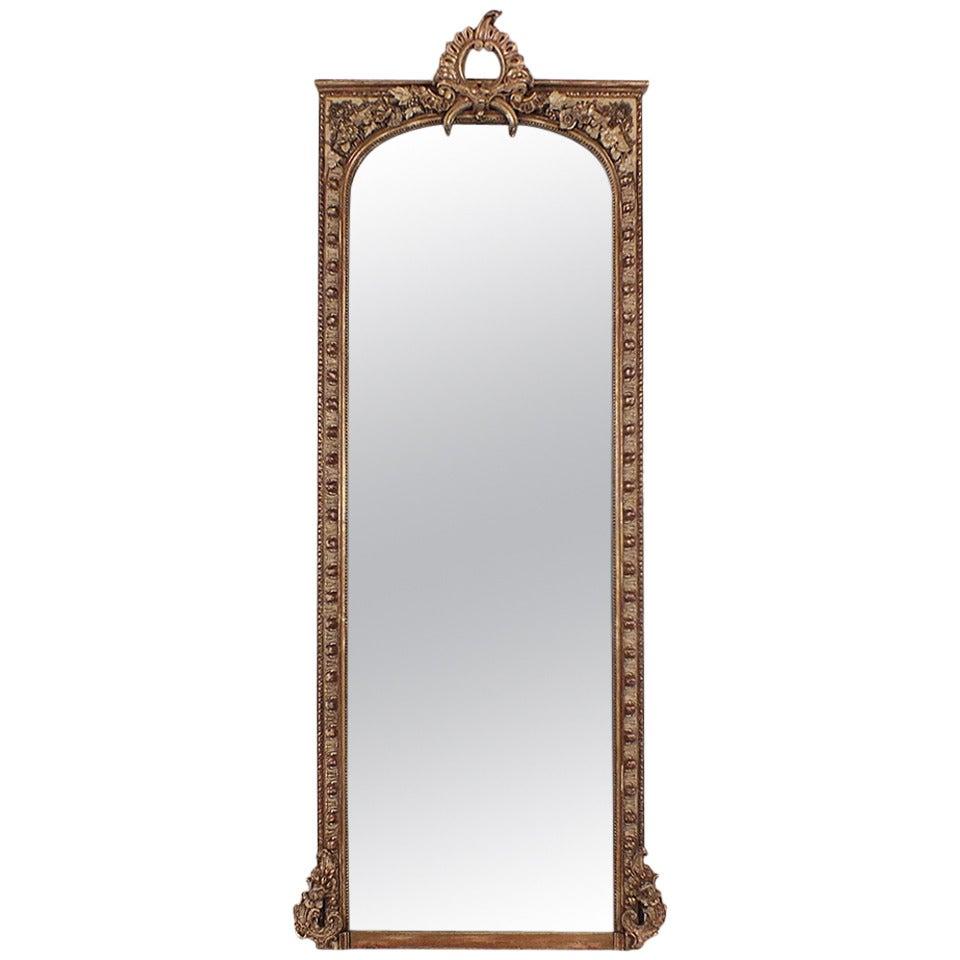 Arch mirror reflector baixar