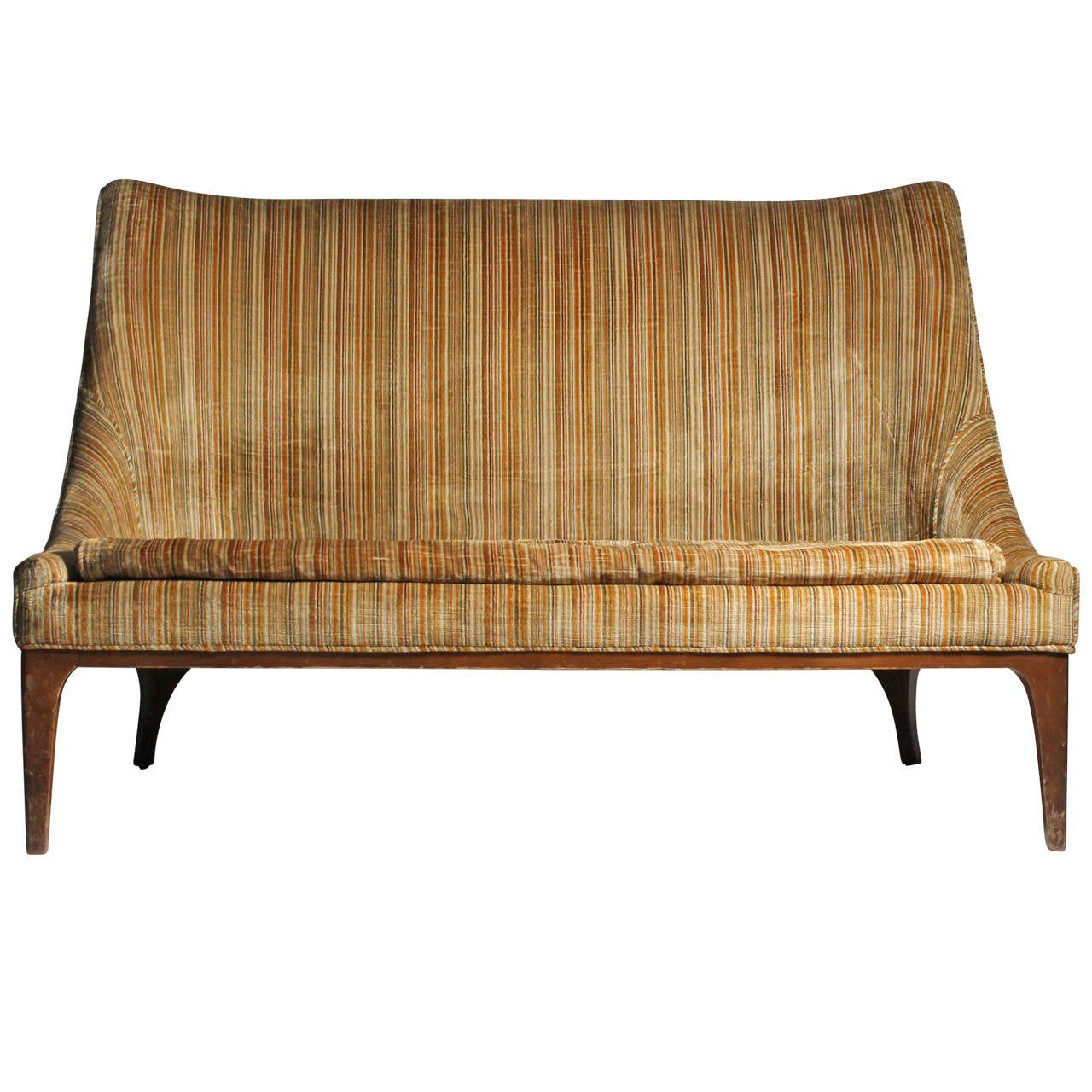 lawrence peabody furniture chairs sofas tables more 29 for designer lawrence peabody vintage loveseat sofa