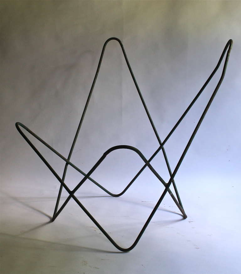 Combutterfly Chair Designer : ... 1950 Classic