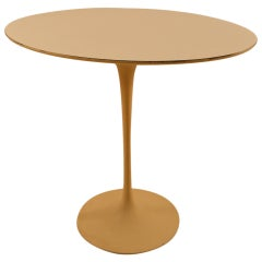 Saarinen Knoll Tulip Table