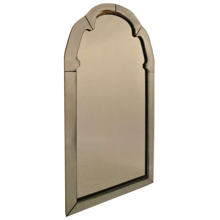 Home > Furniture > Mirrors > Wall Mirrors