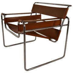 Wasilly for Knoll Lounge Chair