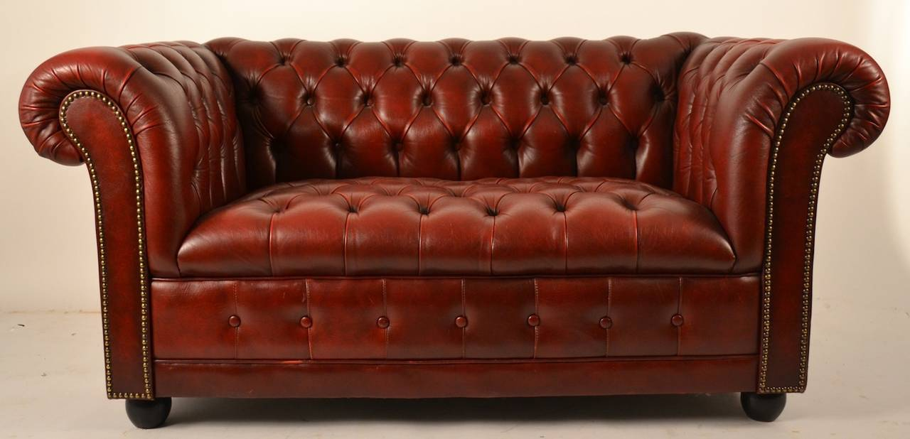 leather cm elm loveseat sienna media burnt australia hamilton west