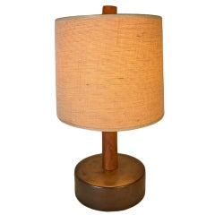 Martz Table Lamp
