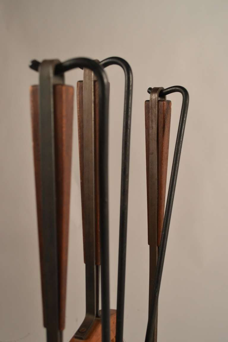 fireplace tools with log holder 28 images modernist fireplace