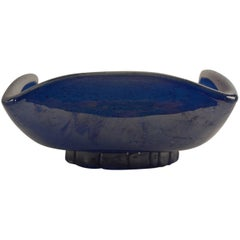Eugeneo bowl by Barovier