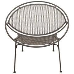 Salterini Hoop Chair