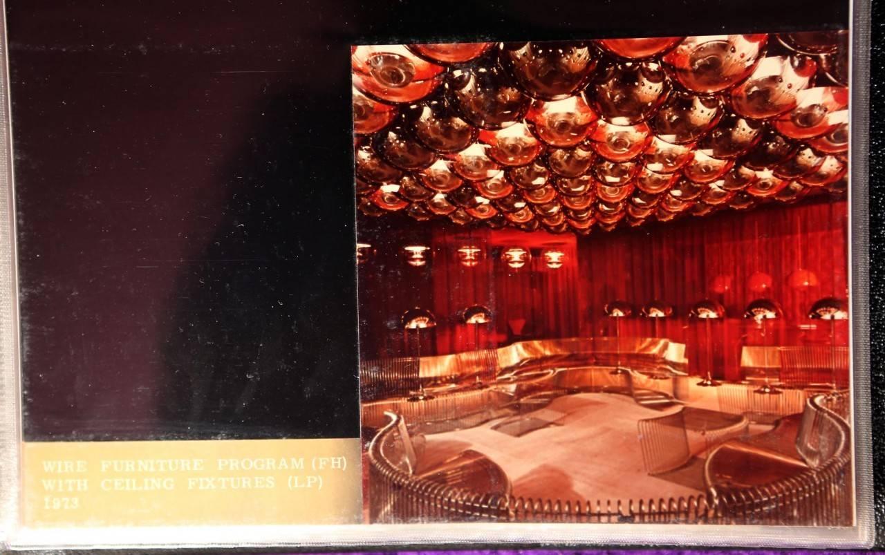 Pantonova Modular Sofa By Verner Panton At 1stdibs