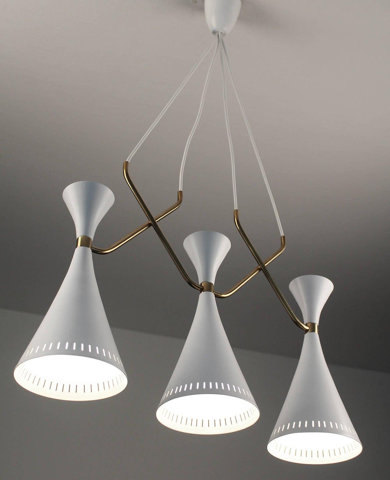 Netdrop Lighting Fixtures : ... Style Ceiling Lights Ceiling Light Fixtures Drop Ceiling Light Round