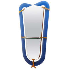 Holiday sale collection at 1stdibs for 6 foot floor mirror