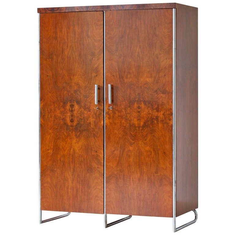 Block Board For Wardrobes ~ L g