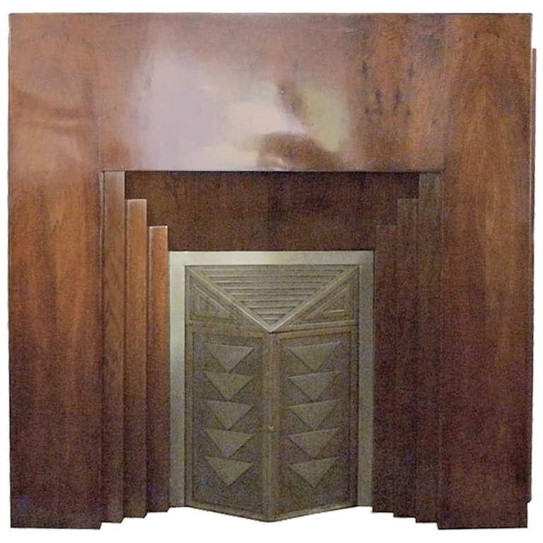 cabinet filler installation xd