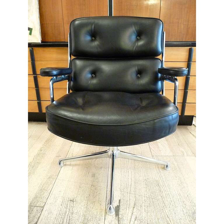 time life chair charles and ray eames for herman miller for sale at