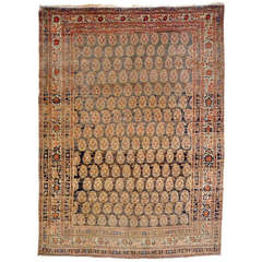 Antique Kayseri Rug