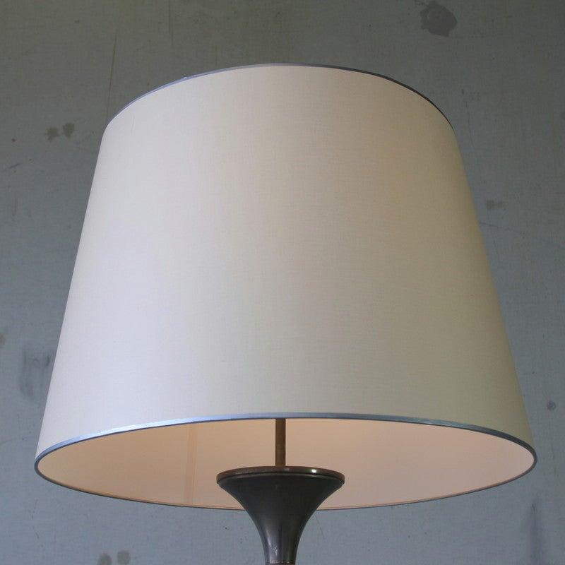 ingo maurer floor lamp for sale at 1stdibs. Black Bedroom Furniture Sets. Home Design Ideas