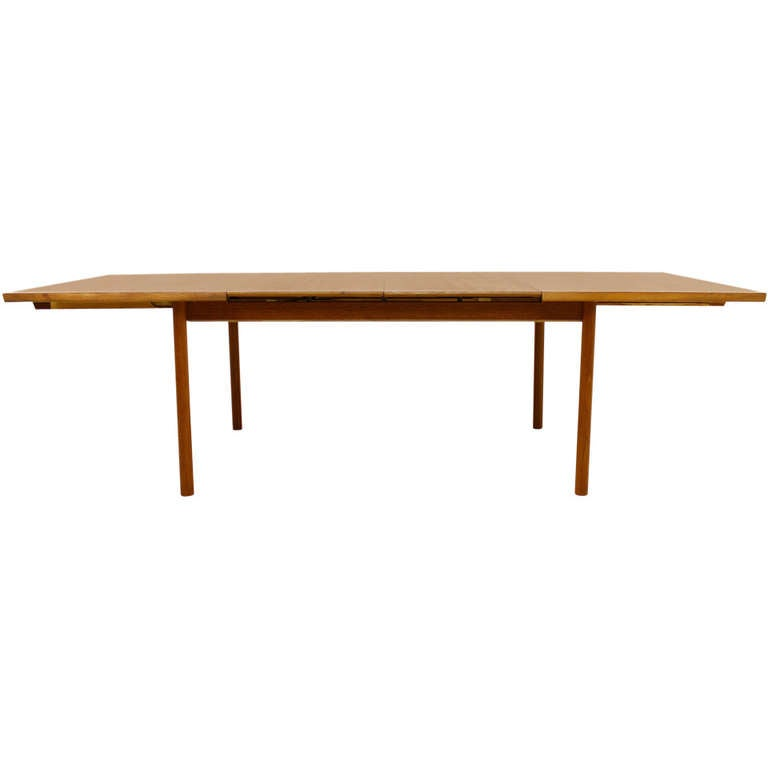 Teak extension dining table : 1173634l from www.lamparazul.info size 768 x 768 jpeg 12kB