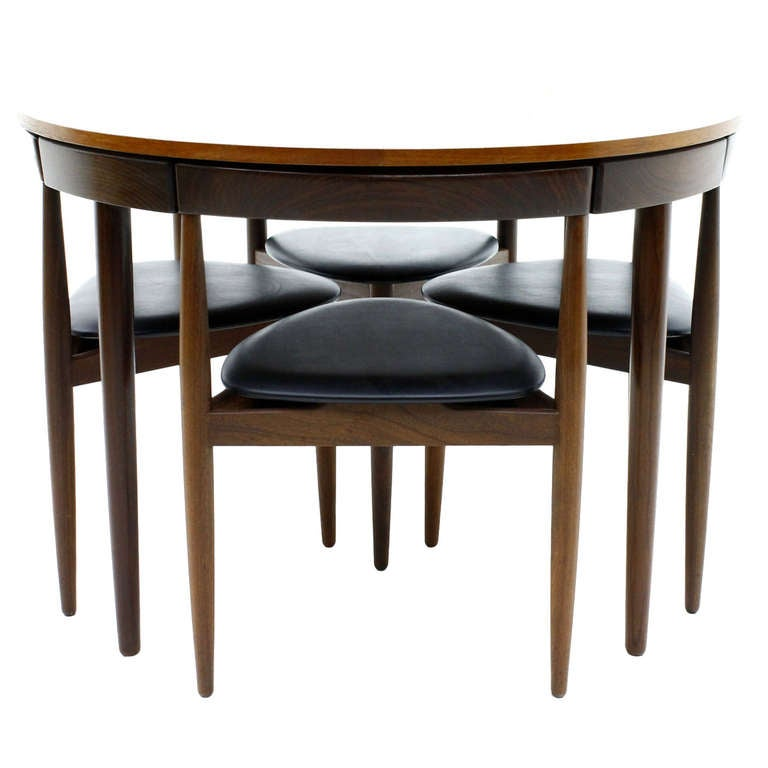 Image Result For Scandinavian Extendable Dining Table