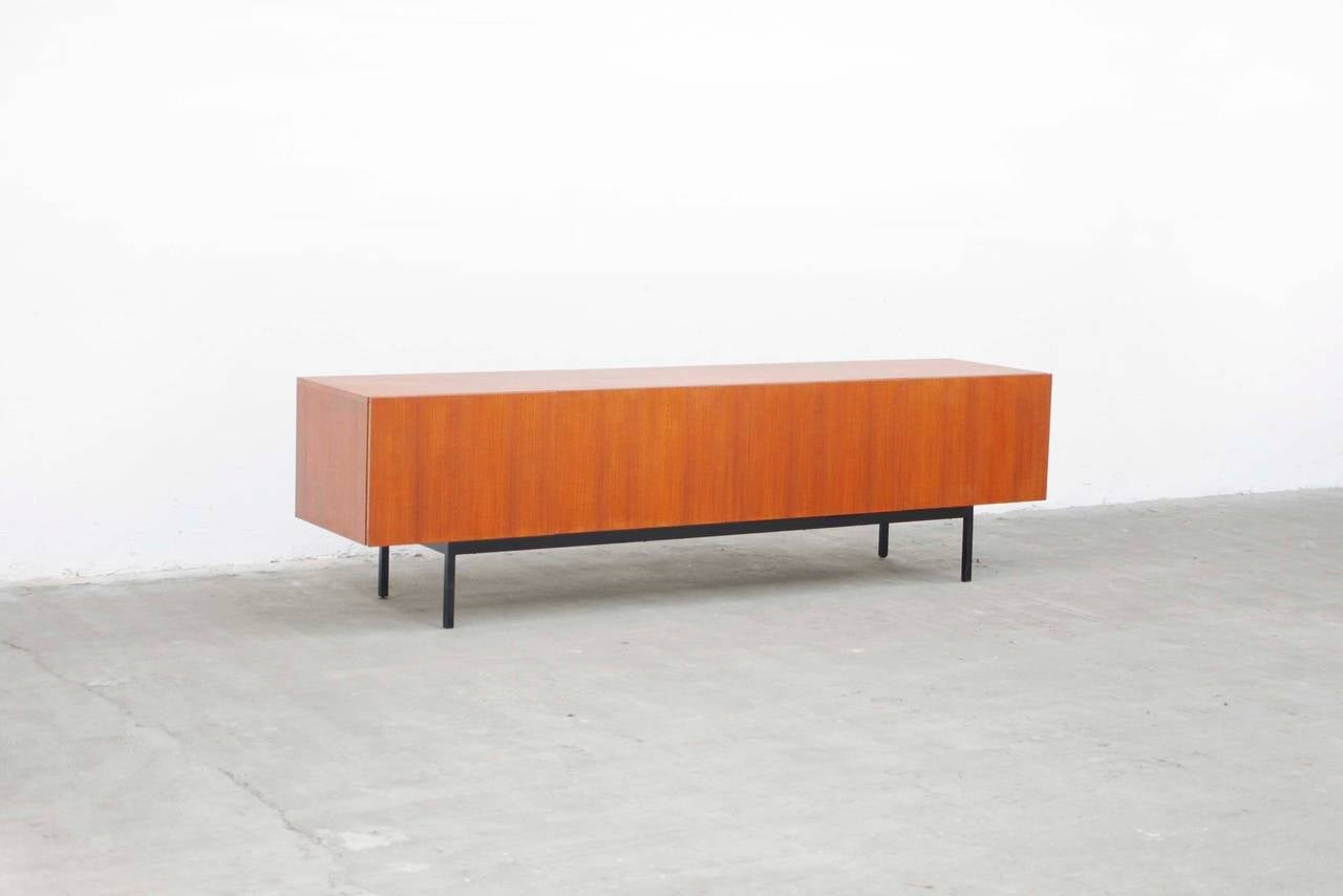 Dieter Wäckerlin for Behr Sideboard Mid Century Modern