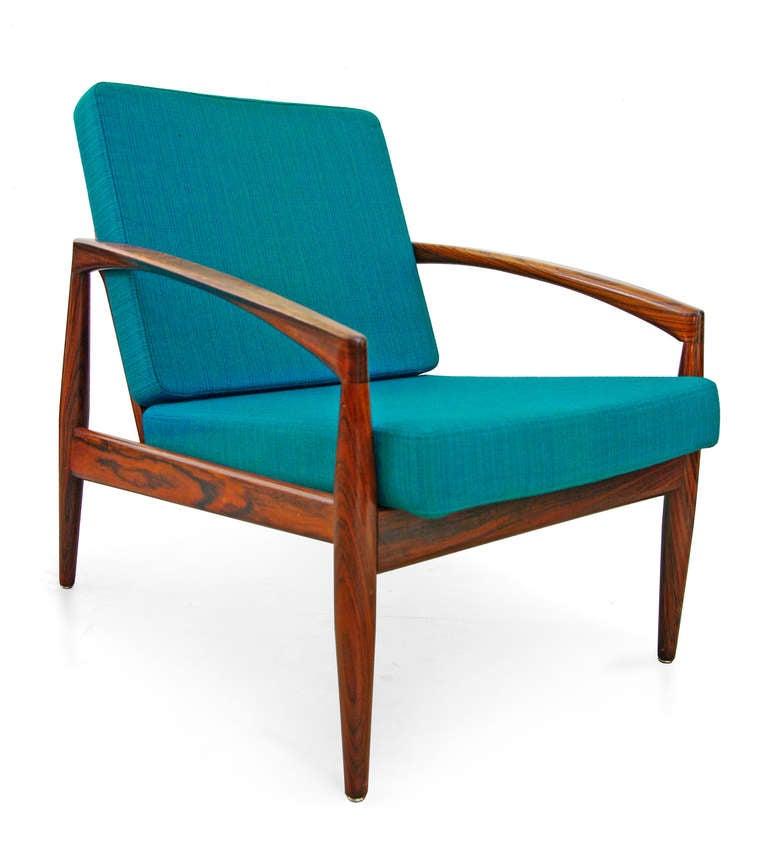 relax sessel danish design neuesten design. Black Bedroom Furniture Sets. Home Design Ideas