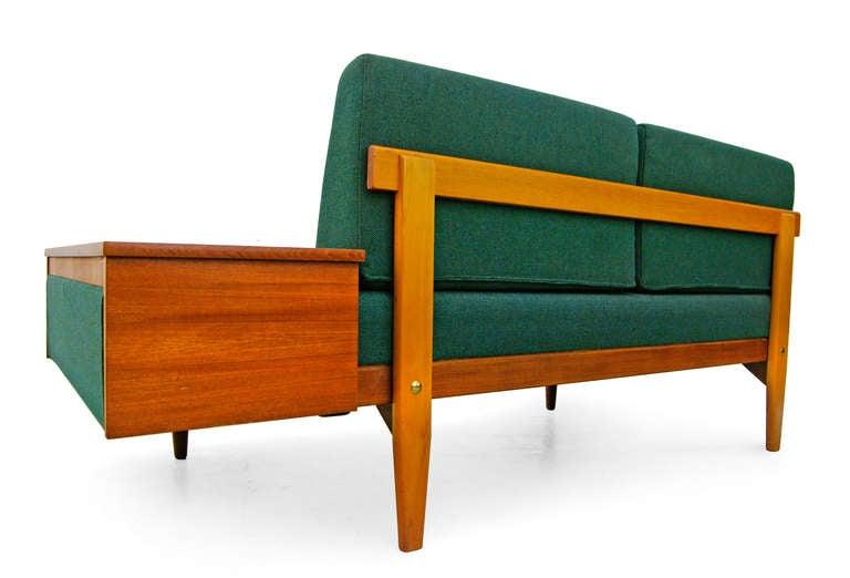 m bel mid century modern m bel mid century modern at mid. Black Bedroom Furniture Sets. Home Design Ideas