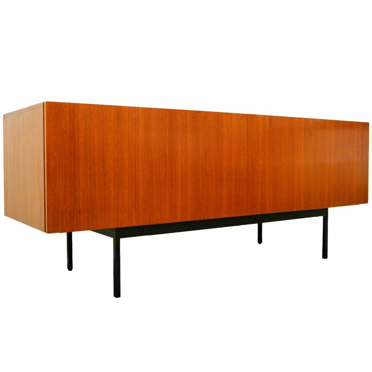 Sideboard B40 by Dieter Wäckerlin for Behr International