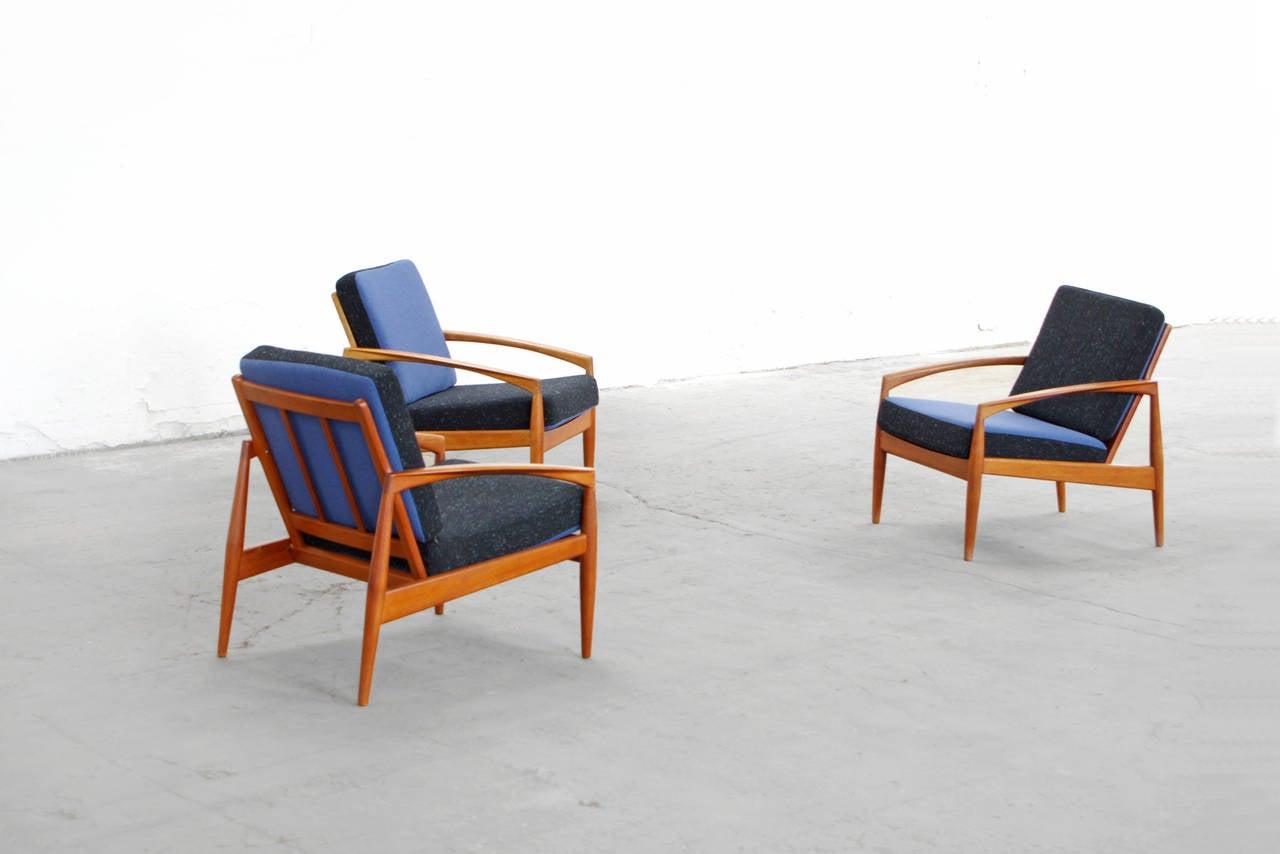 Relax sessel danish design neuesten design for Sessel ausziehbar