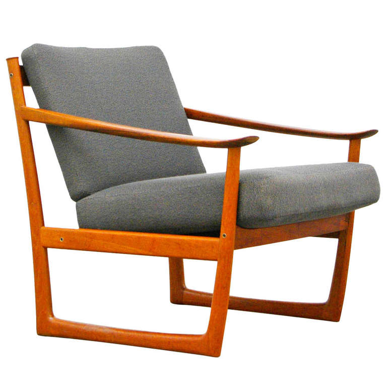 1202712 for Designer chairs from the 60s