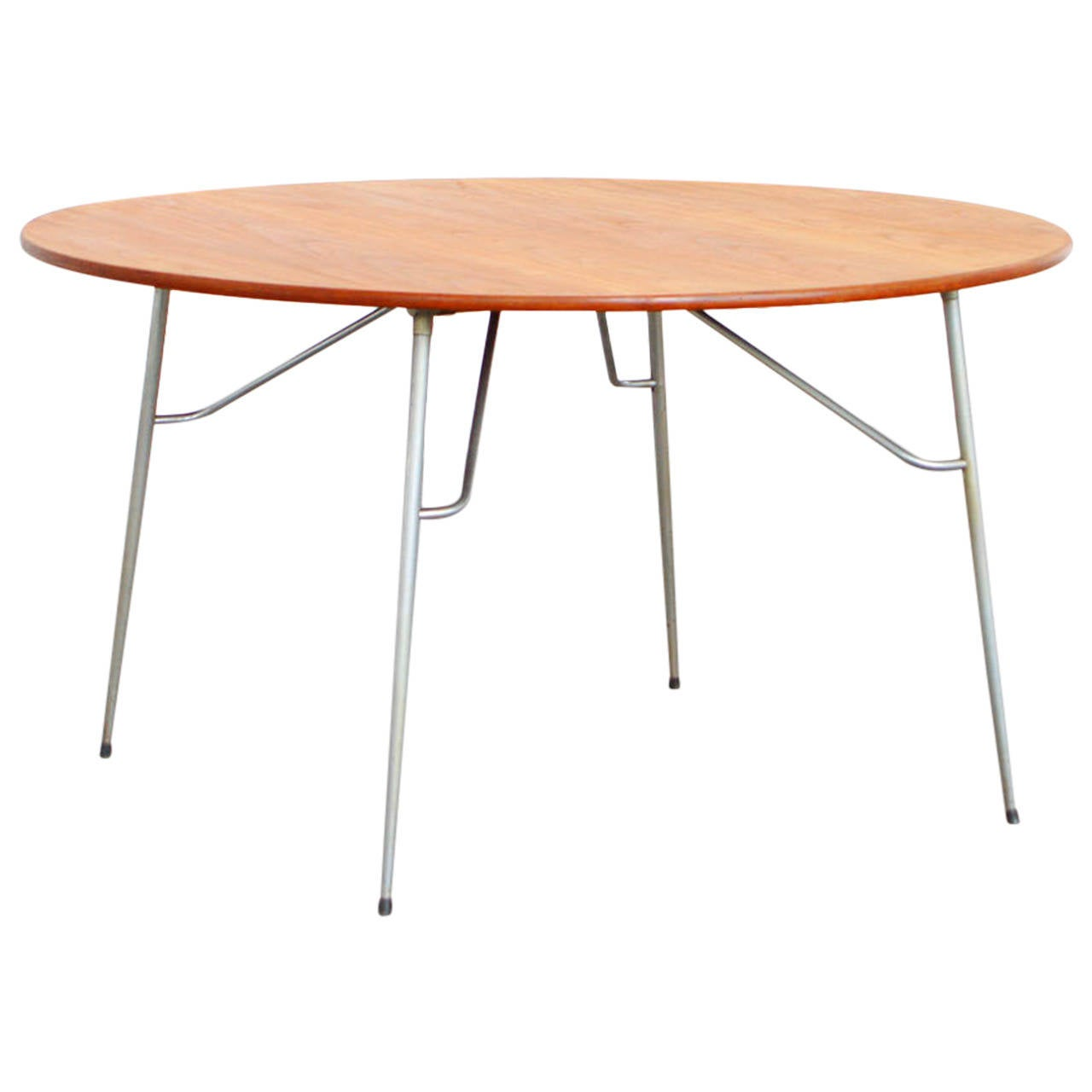 Pin Stainless Steel Round Dining Table With Marble Top on  : 2571192l from pinstake.com size 1280 x 1280 jpeg 44kB