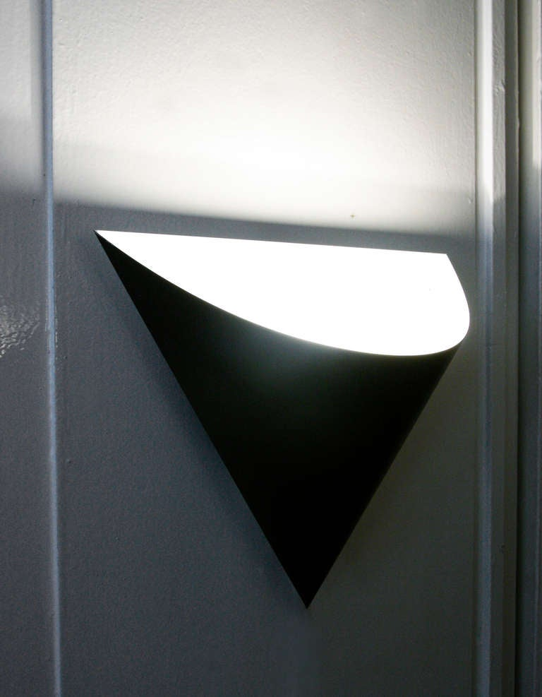 Wall Lights Models : wall light by STAFF Model 202021 For Sale at 1stdibs