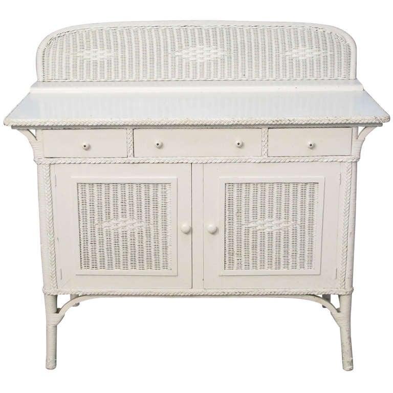 881049. Black Bedroom Furniture Sets. Home Design Ideas