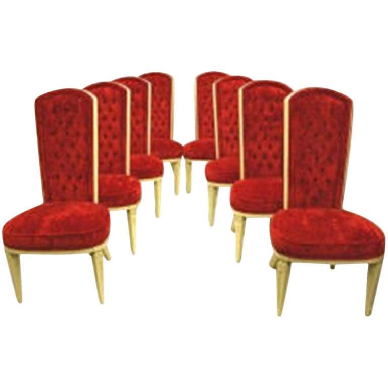 Mid Century Modern Furniture San