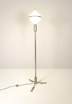 Floor Lamp, Studio Bbpr, Artemide, 1964