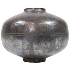 Vase by Renato Vanzelli, Italy ca.1960