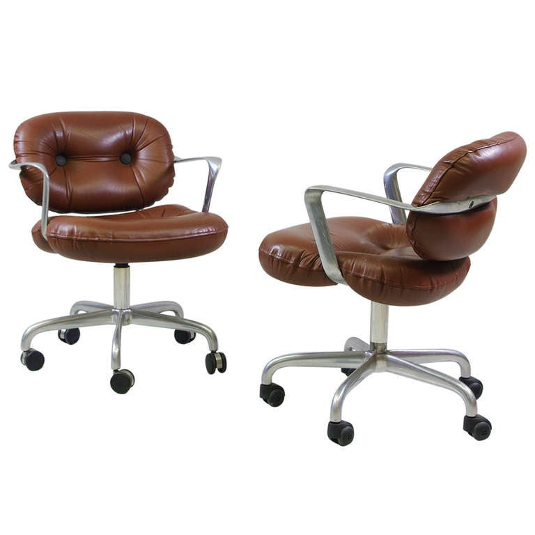 Office Furniture Knoll Example Yvotube Com