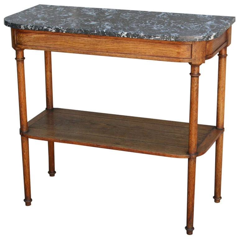 1013234 for Sofa table under 200