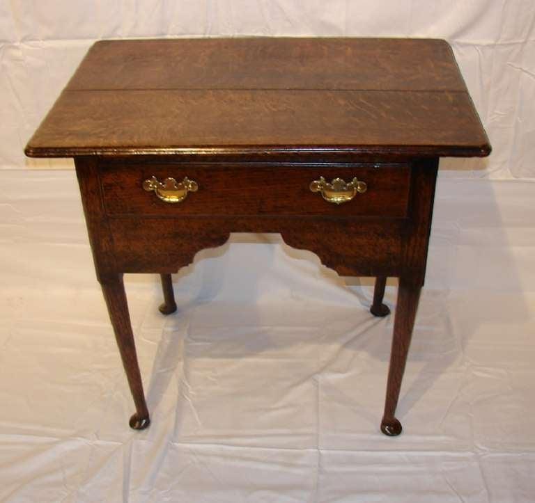 early georgian furniture - photo #46