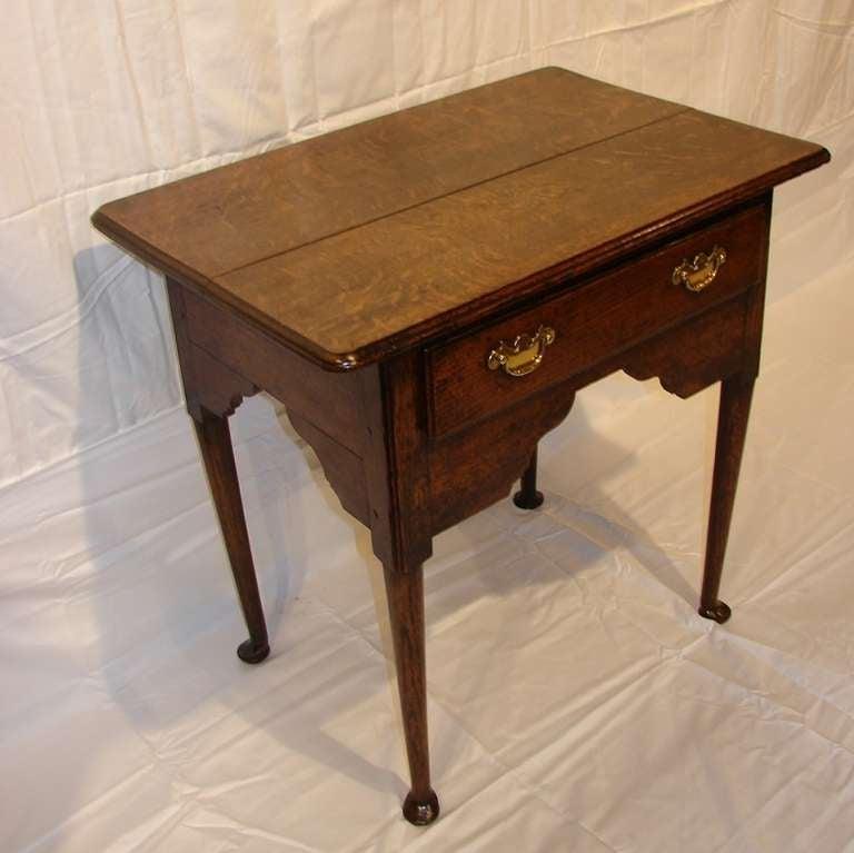 early georgian furniture - photo #28