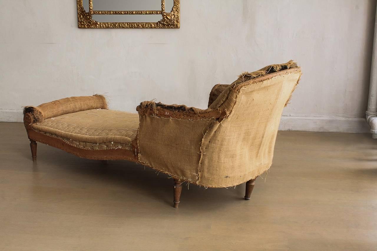 chaise longue solde antique furniture antique cupboards antique tables beautiful chaise longue. Black Bedroom Furniture Sets. Home Design Ideas