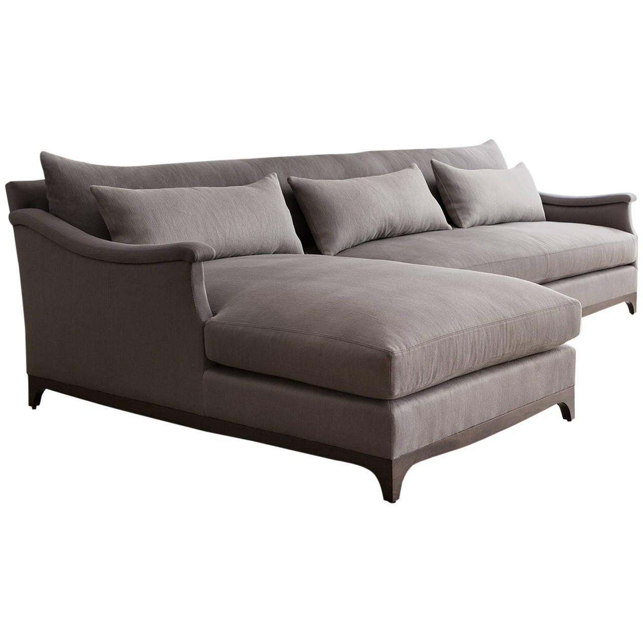 Chaise sofas for sale 28 images sectional sofa for for Chaise for sale