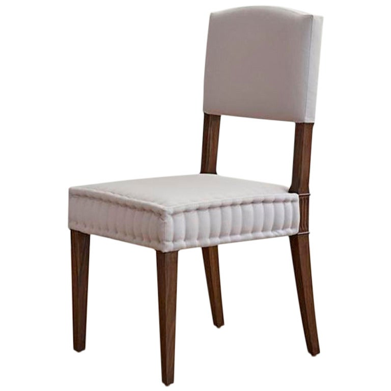 Brampton dining chair at stdibs