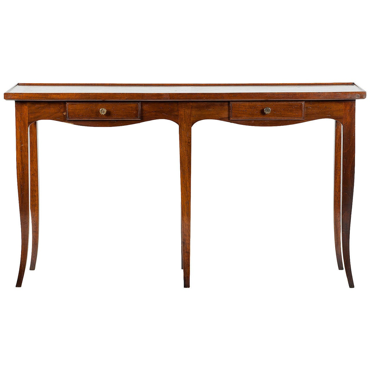 Antique Sofa Table At 1stdibs