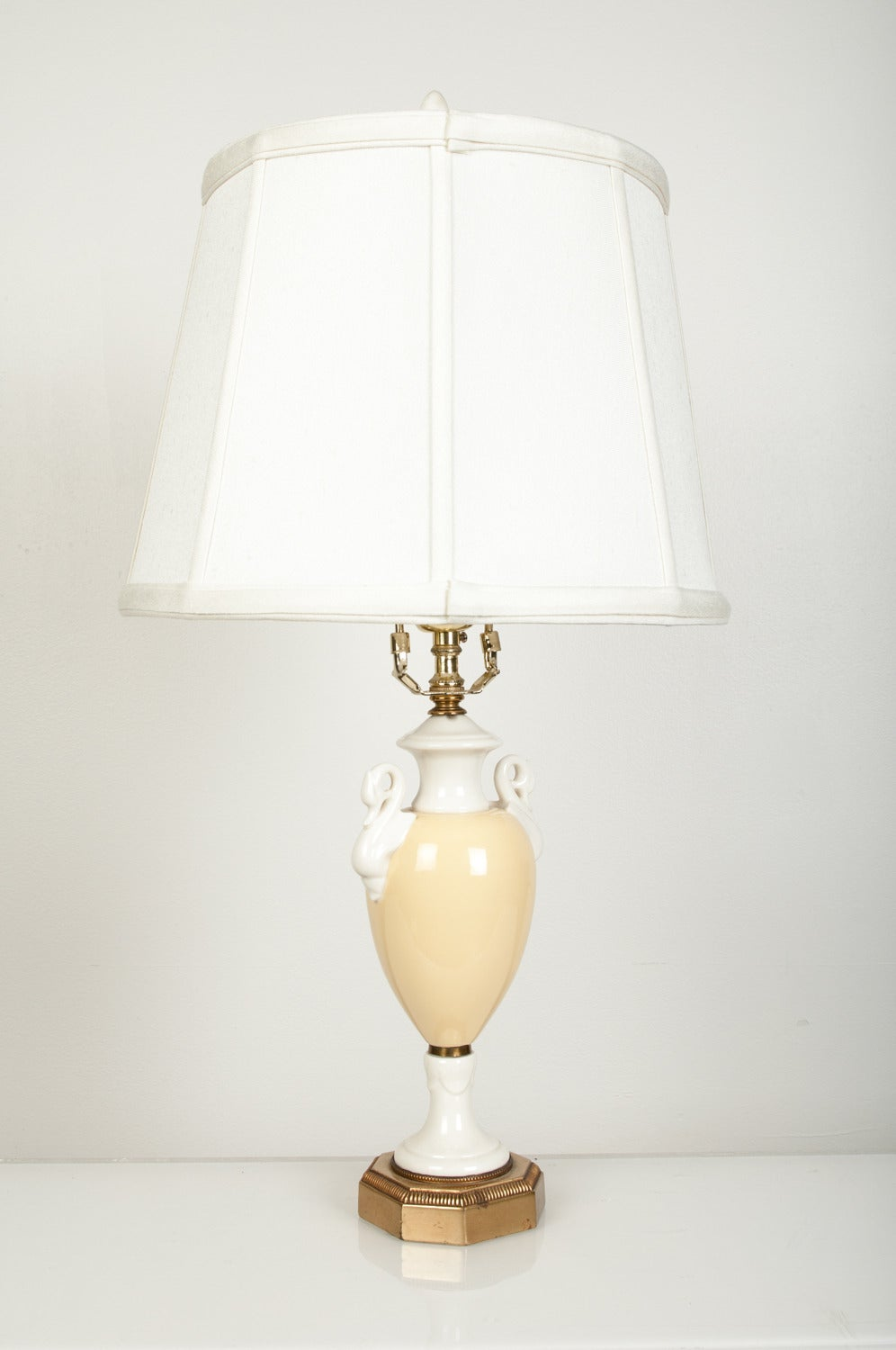 Uttermost Replacement Lamp Shades